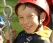 Cub Scouts Calendar