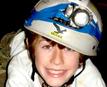 Cub Scouts Badges