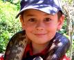 Joey Scouts Calendar