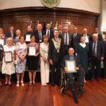 Bischa_awards_Group