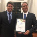 Bischa_awards_Lightbody