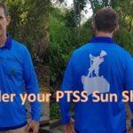 Sun_Shirts