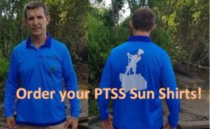 Sun Shirts available